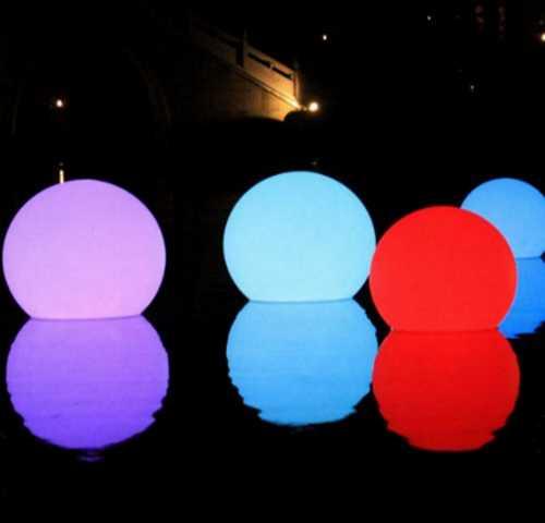 lampada-led-galleggiante