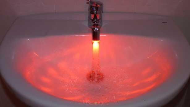 luce-led-sensore-temperatura