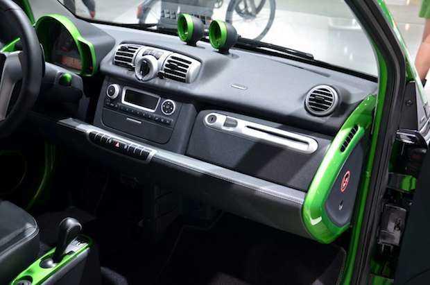 smart-electric-drive-38