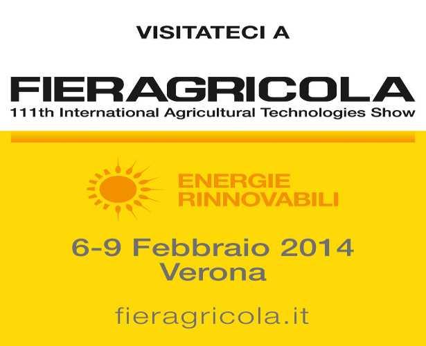 fieragricola-2014