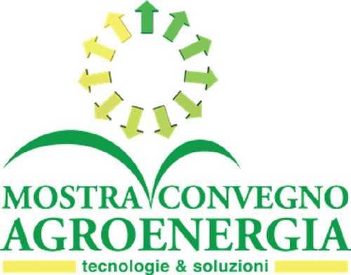 agroenergia-logo