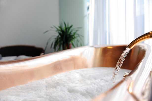 arredare-il-bagno