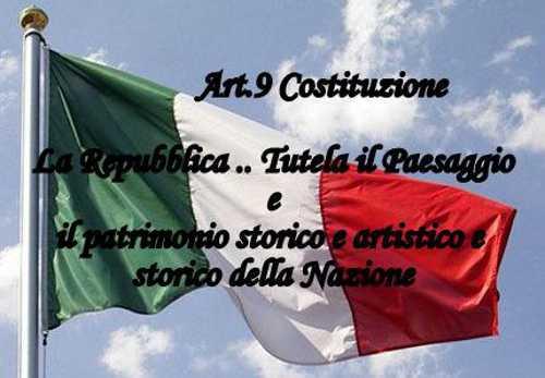 articolo-9-costituzione