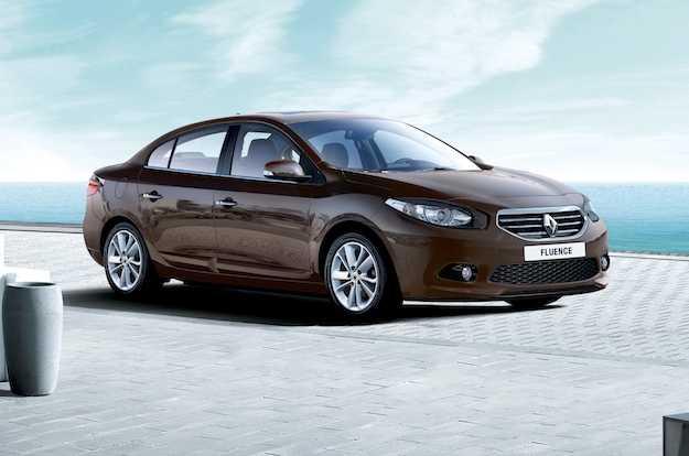 auto elettriche in commercio 2014