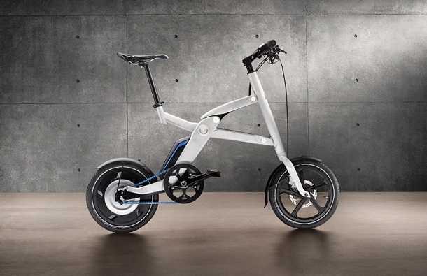 bici elettriche prezzi