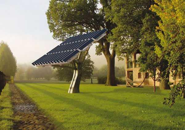 impianto fotovoltaico beghelli