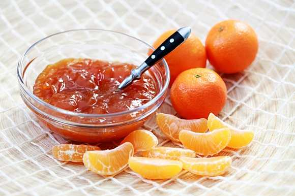 ... tangerine scones tangerine marmalade only 2 ingredients the art of