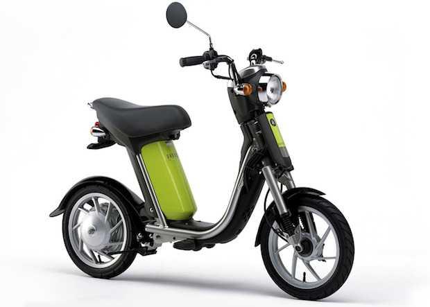 Suzuki kawasaki and yamaha dealer chico motorsports for Yamaha scooter dealer