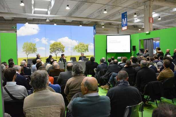 BioEnergy Italy a Cremona