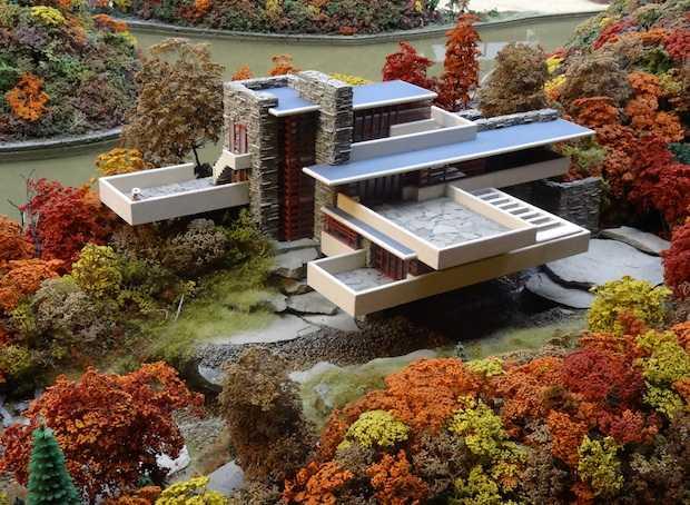 Casa ecologica e architettura sostenibile idee green - Orientamento casa ...