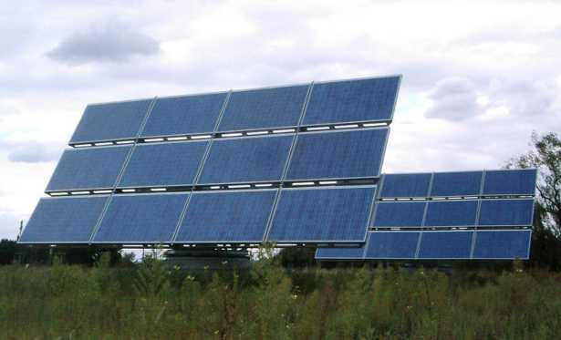 collettori-solari
