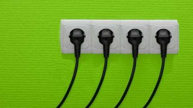 come risparmiare energia con gli elettrodomestici