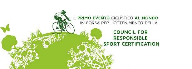impatto-zero-ciclismo