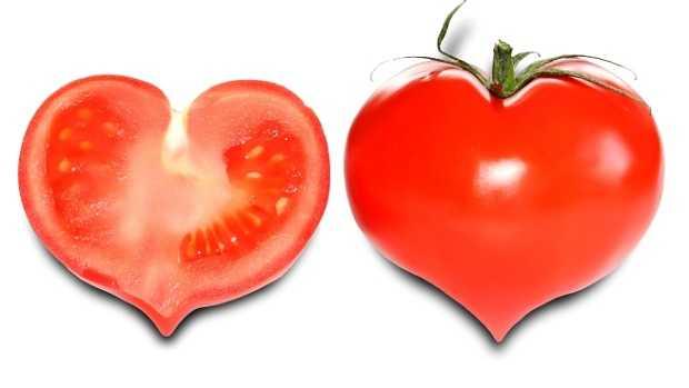 proprietà pomodoro