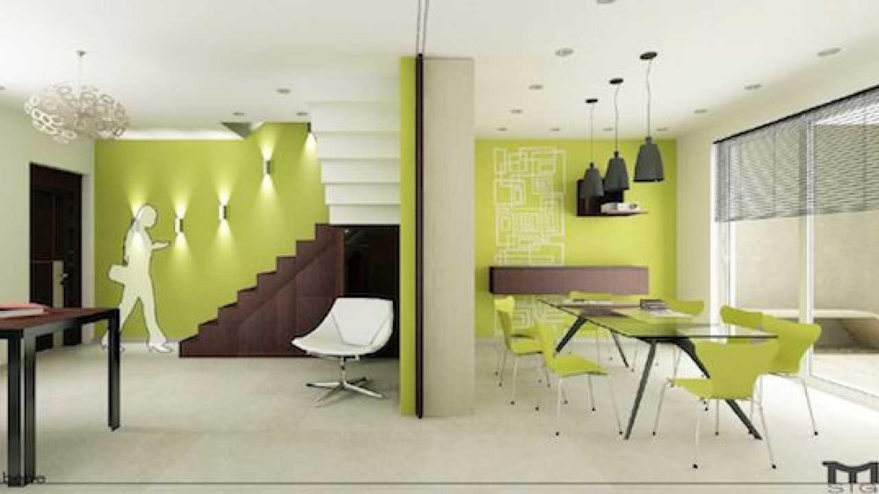 Idee Per Rinnovare Casa Fai Da Te.Come Rinnovare Casa Idee Green