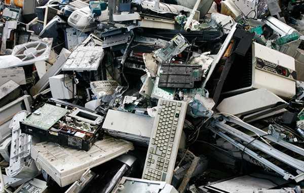 traffico-illecito-rifiuti-raee
