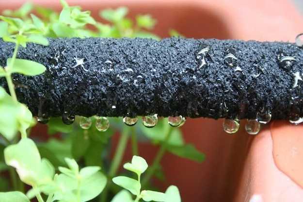 Kit di irrigazione orto, prezzi e modelli - Idee Green