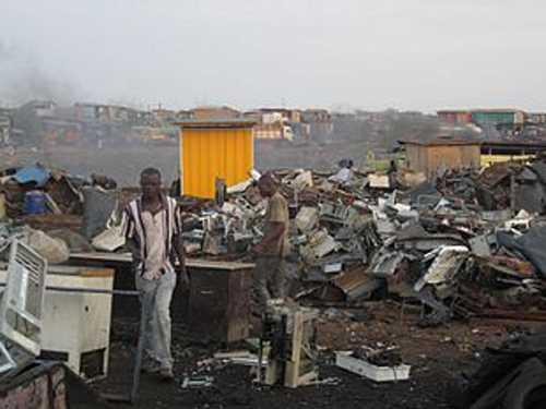 agbogbloshie-traffico-rifiuti