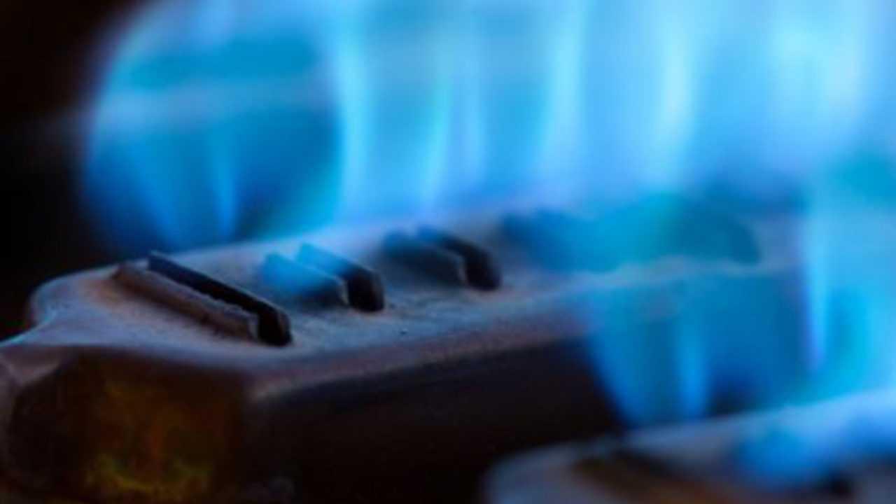 Caldaia A Condensazione Svantaggi manutenzione della caldaia a condensazione - idee green