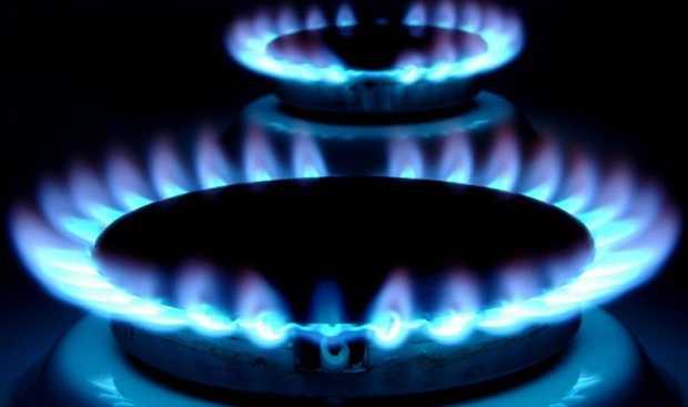 come risparmiare gas
