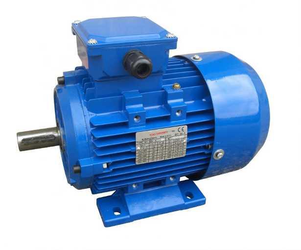 efficienza-energetica-motori-elettrici
