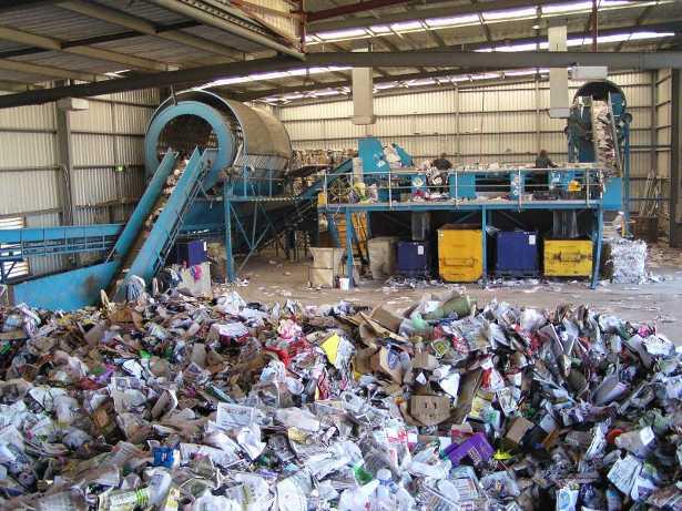 gestione-dei-rifiuti