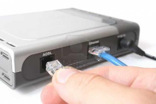 adsl-offerte-internet