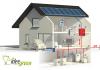 batteria-fotovoltaico