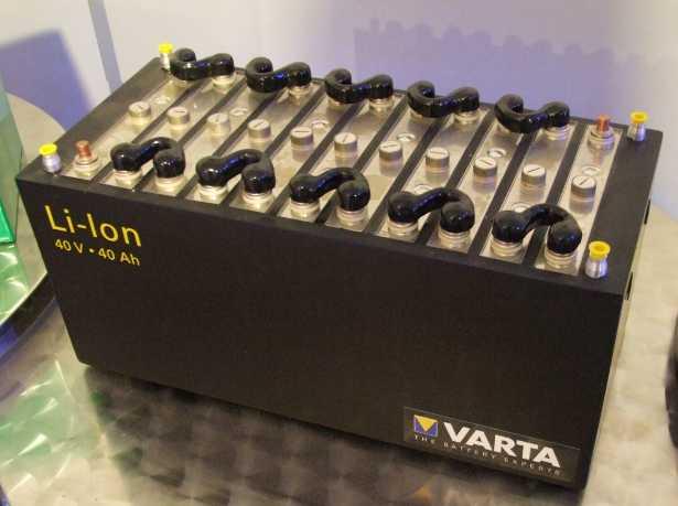 batteria-ioni-di-litio