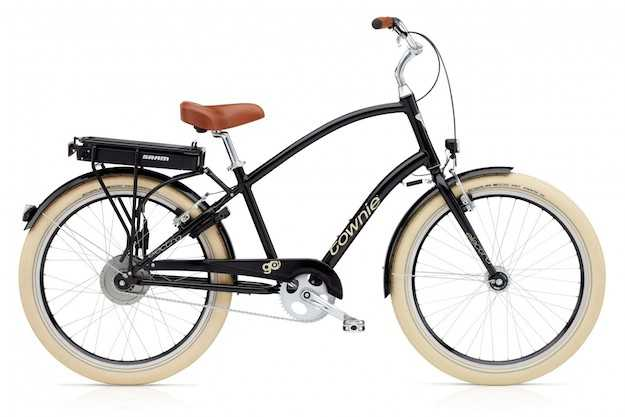 Bici Elettrica Prezzi