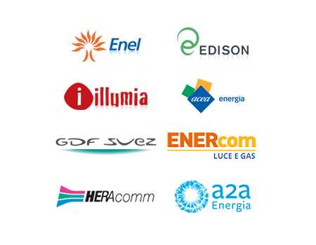 Cambiare Gestore Energia Elettrica
