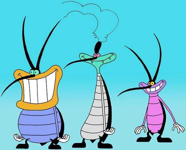 come allontanare gli scarafaggi con metodi naturali