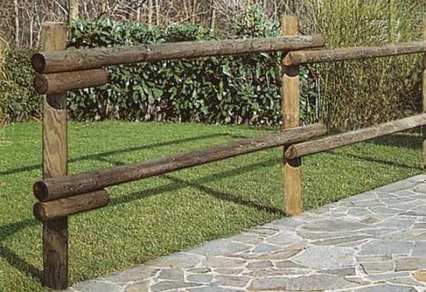 Come costruire un recinto idee green for Recinto cani fai da te