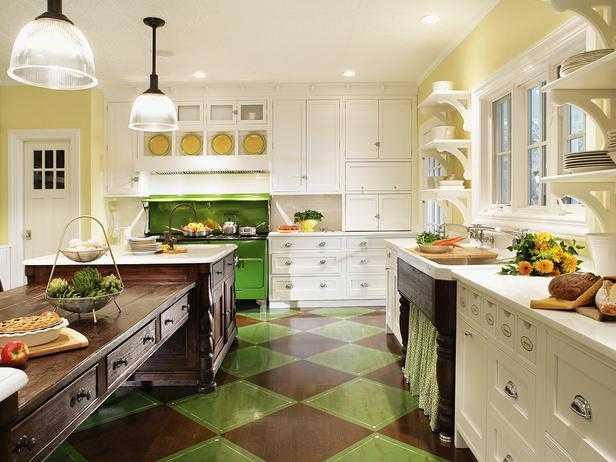 cucina facile da pulire : Come Pulire Gli Utensili Da Cucina In Acciaio Inossidabile Tutto Per ...