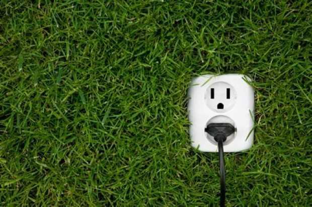 come risparmiare sugli elettrodomestici