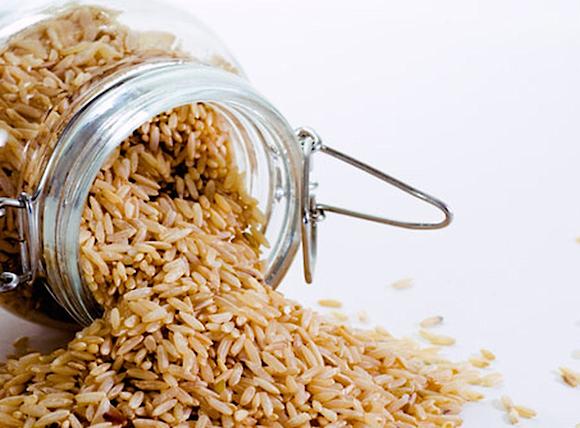 cucina macrobiotica ricette