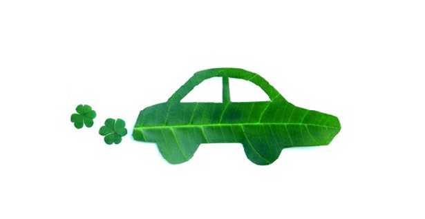 ecoincentivi-auto-moto