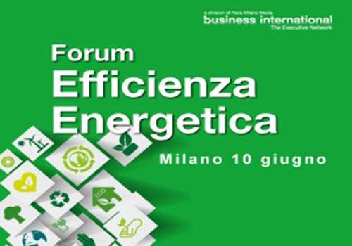 forum-efficienza-energetica