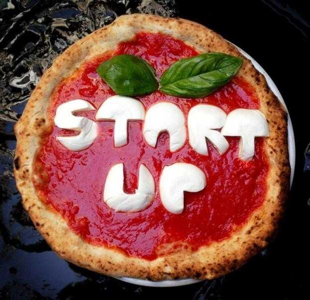 Un concorso di idee sulla sostenibilit alimentare idee for Idee start up usa