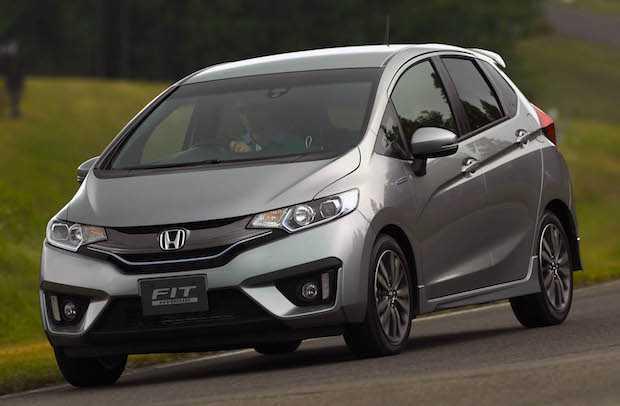 incentivi acquisto auto elettrica