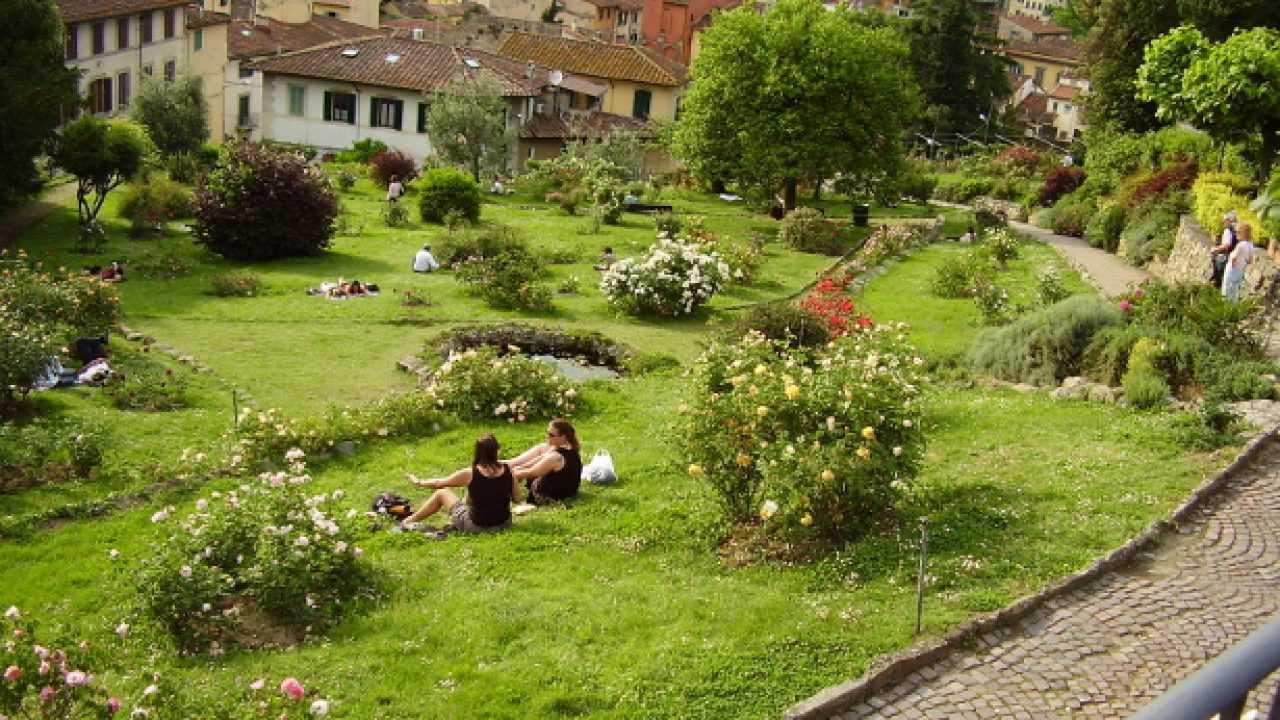 Irrigare Il Giardino Quanta Acqua Serve Idee Green