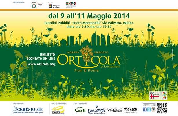 orticola-2014