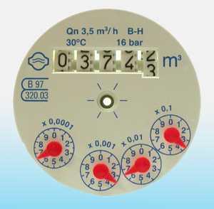 quadrante-contatore-acqua