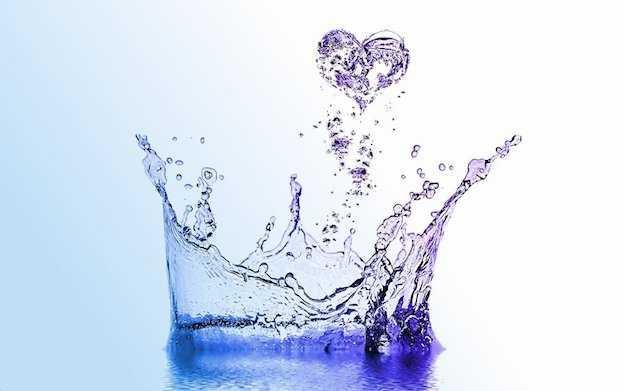 quanta acqua bere un giorno per perdere peso velocemente
