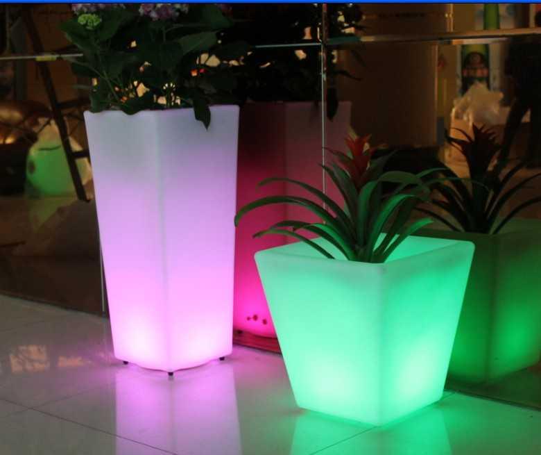 Lampade wireless a Luce LED   Idee Green -> Lampade A Led Quanto Consumano