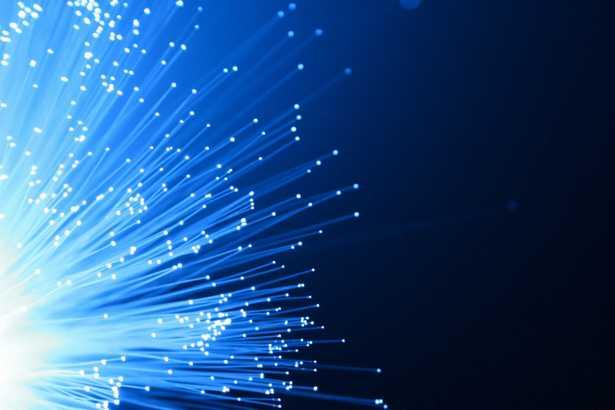 Internet-fibra-ottica