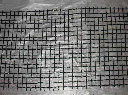 calcestruzzo-armato-fibra-di-basalto