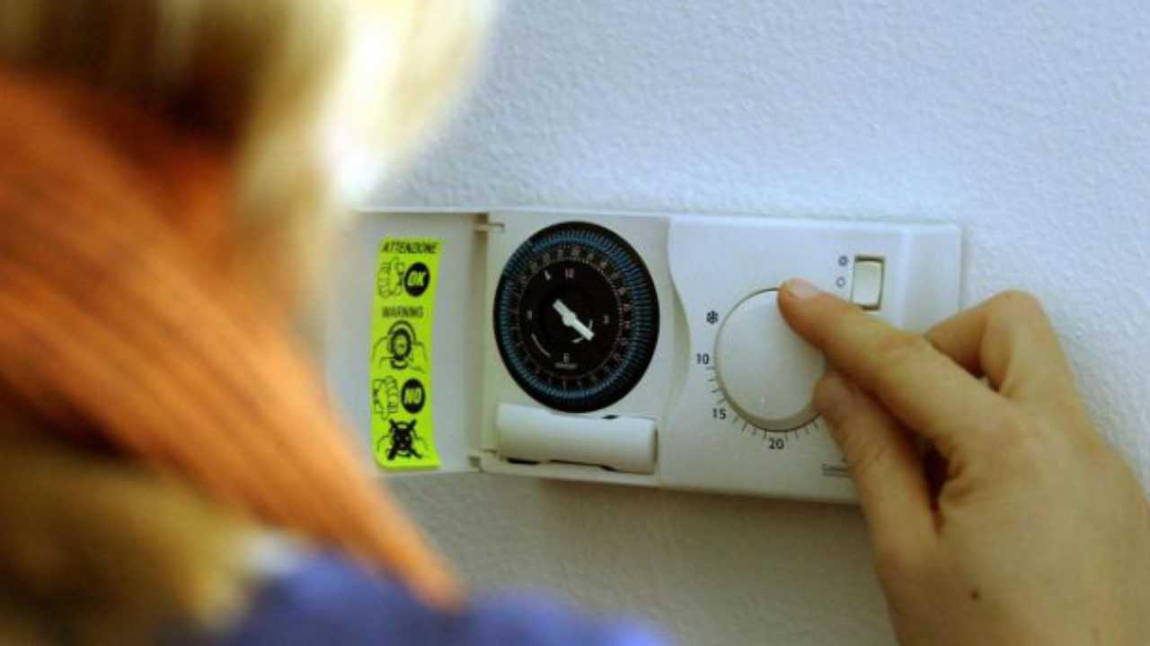 Caldaia A Condensazione Svantaggi cambiare caldaia: quale tecnologia scegliere? - idee green