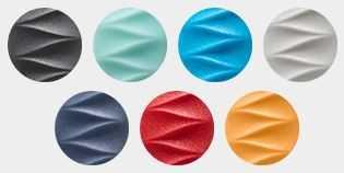 Colori Jawbone UP