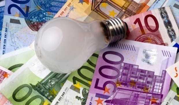 come risparmiare su luce